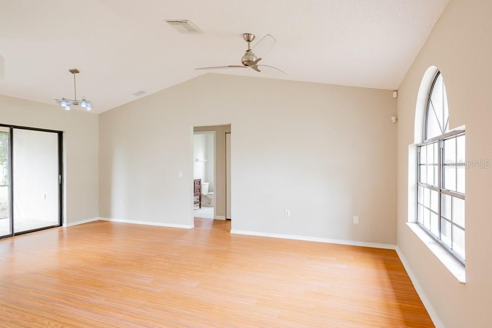 11333 Outrigger Avenue, Spring Hill, FL, 34608 - ACT Vacation and Long Term Rentals