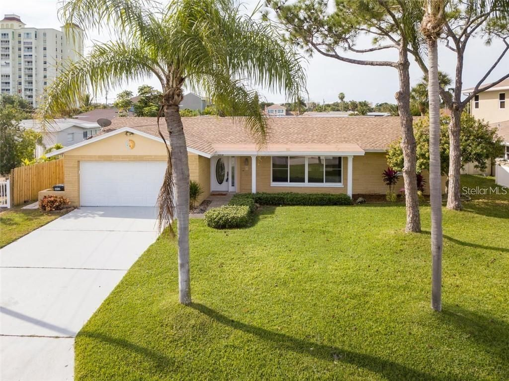 6414 2nd Palm Point