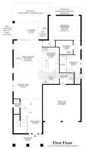 8265 Topsail Place