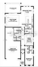 8271 Topsail Place