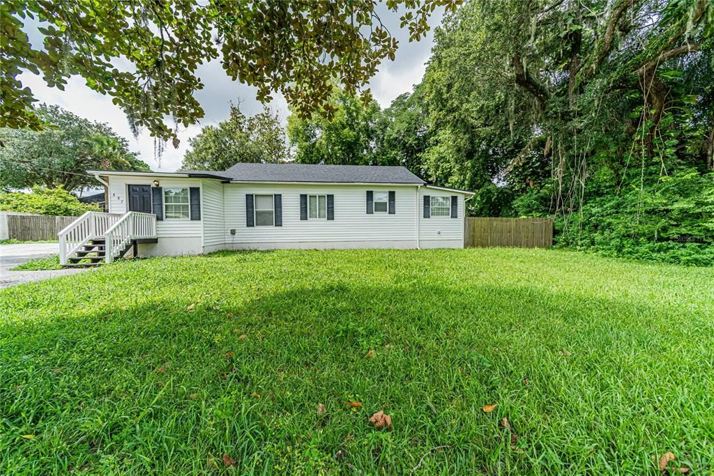 887 W State Road 434
