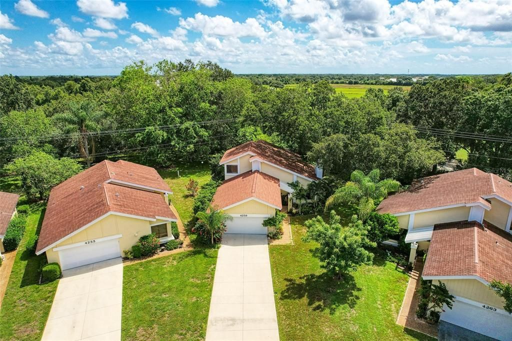 4259 Carriage Drive