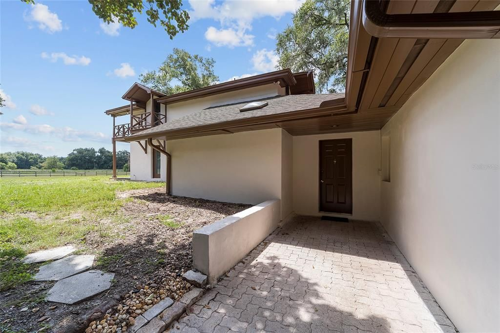 2144 NW 165th Street