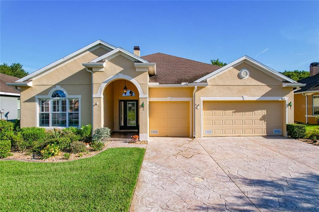 3621 Daydream Place