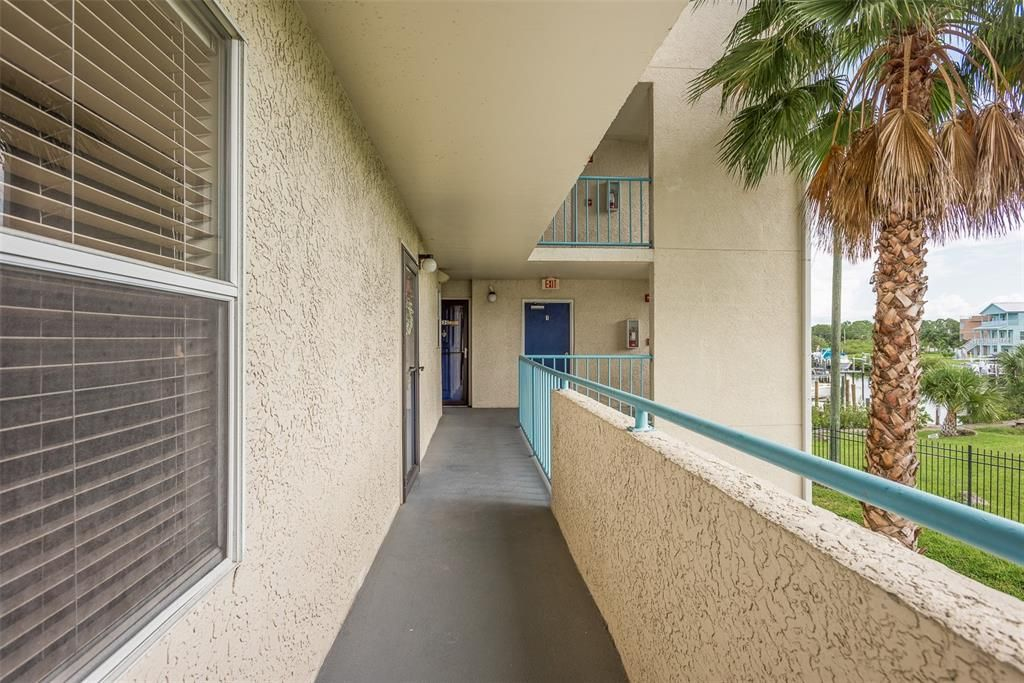 5567 Sea Forest Drive