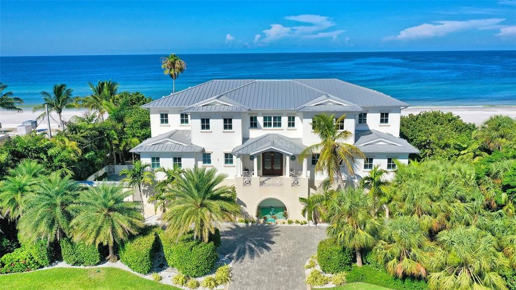 3475 Gulf Of Mexico Drive