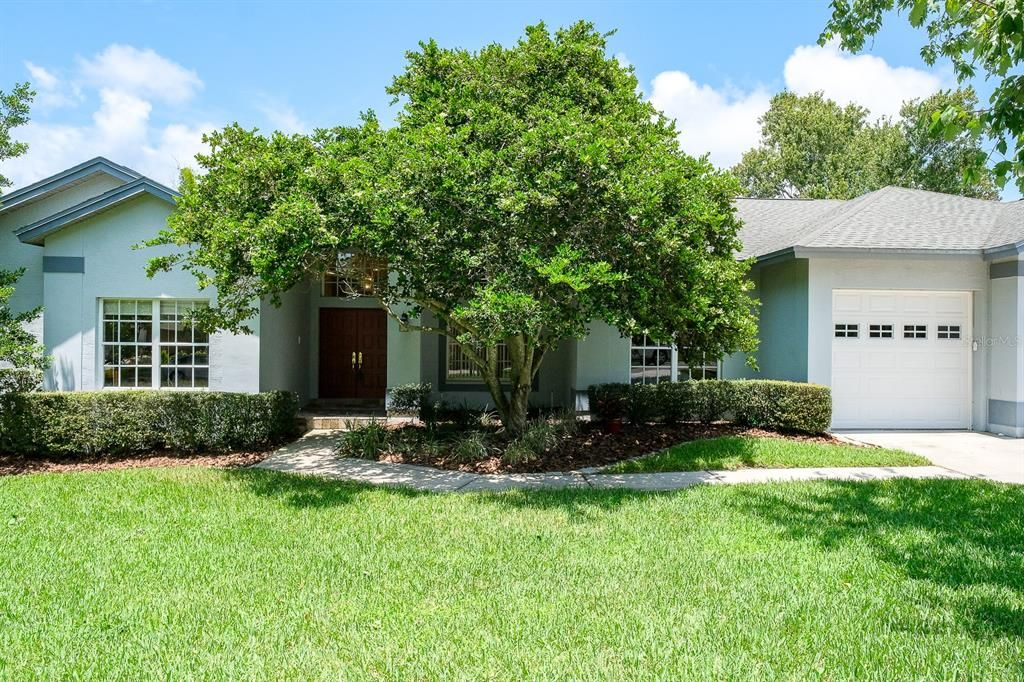 630 Belted Kingfisher Drive N