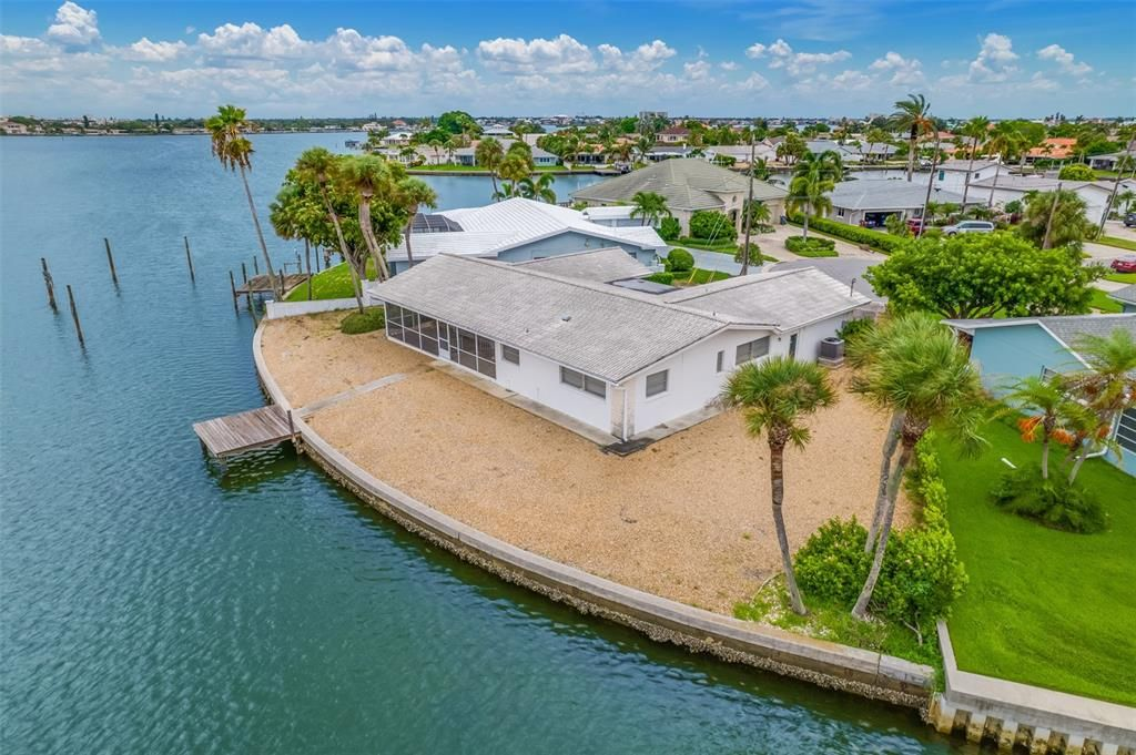 6474 2nd Palm Point