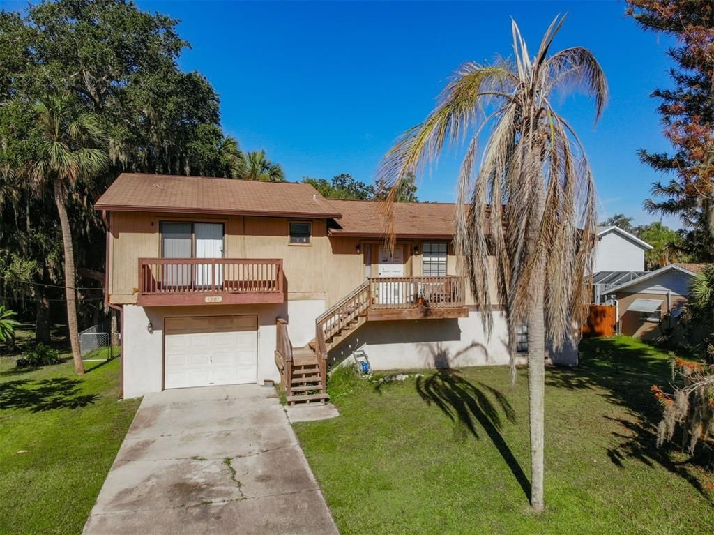 4207 5th Ave W
