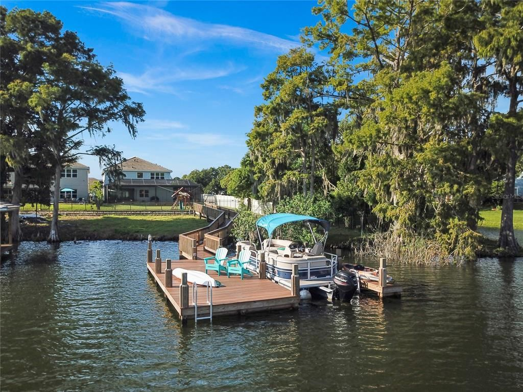 2910 Reef Knot Place