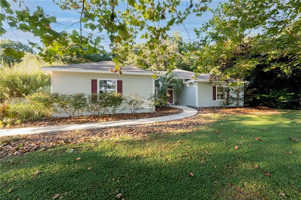20962 NW 167th Place