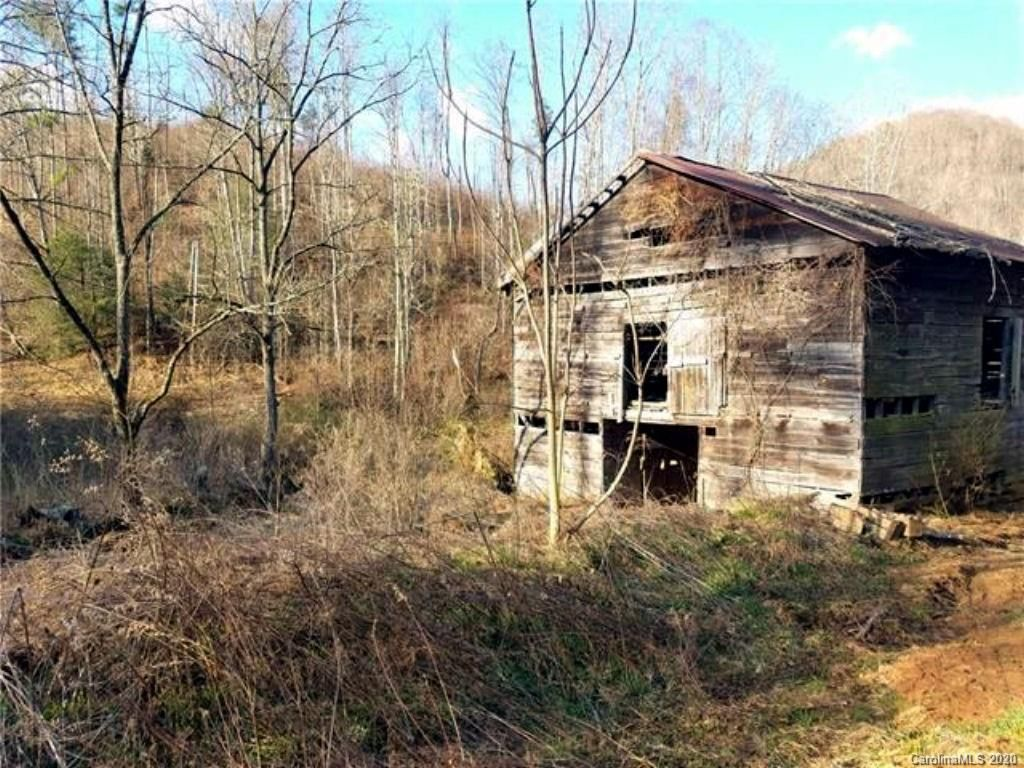 149 Caldwell Branch Road