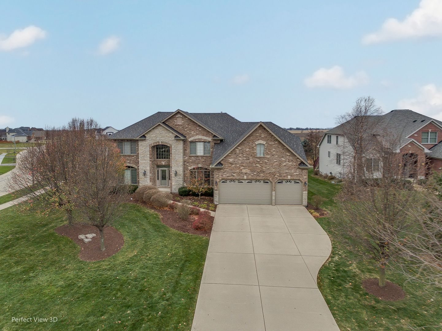 27101 Timber Wood Court