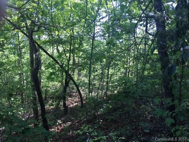 Lot 298 Whippoorwill Drive