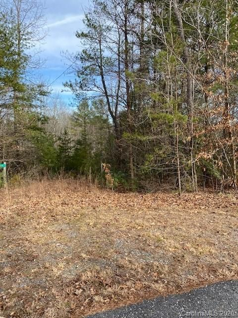 Lot 36 Old Mill Road