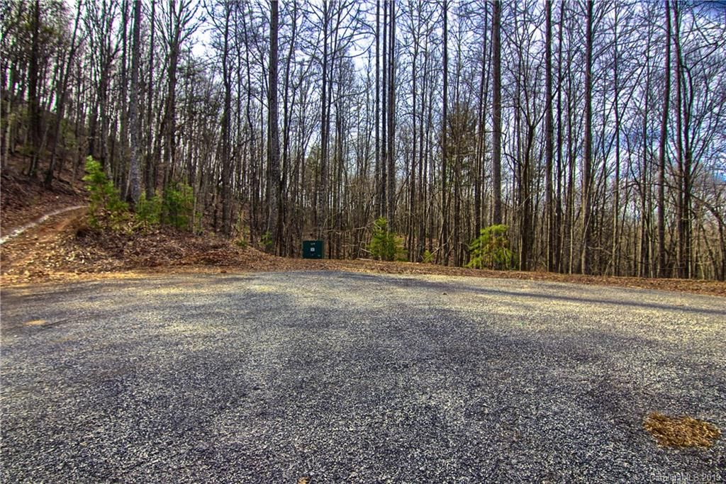 Lot #14 Rhododendron Drive