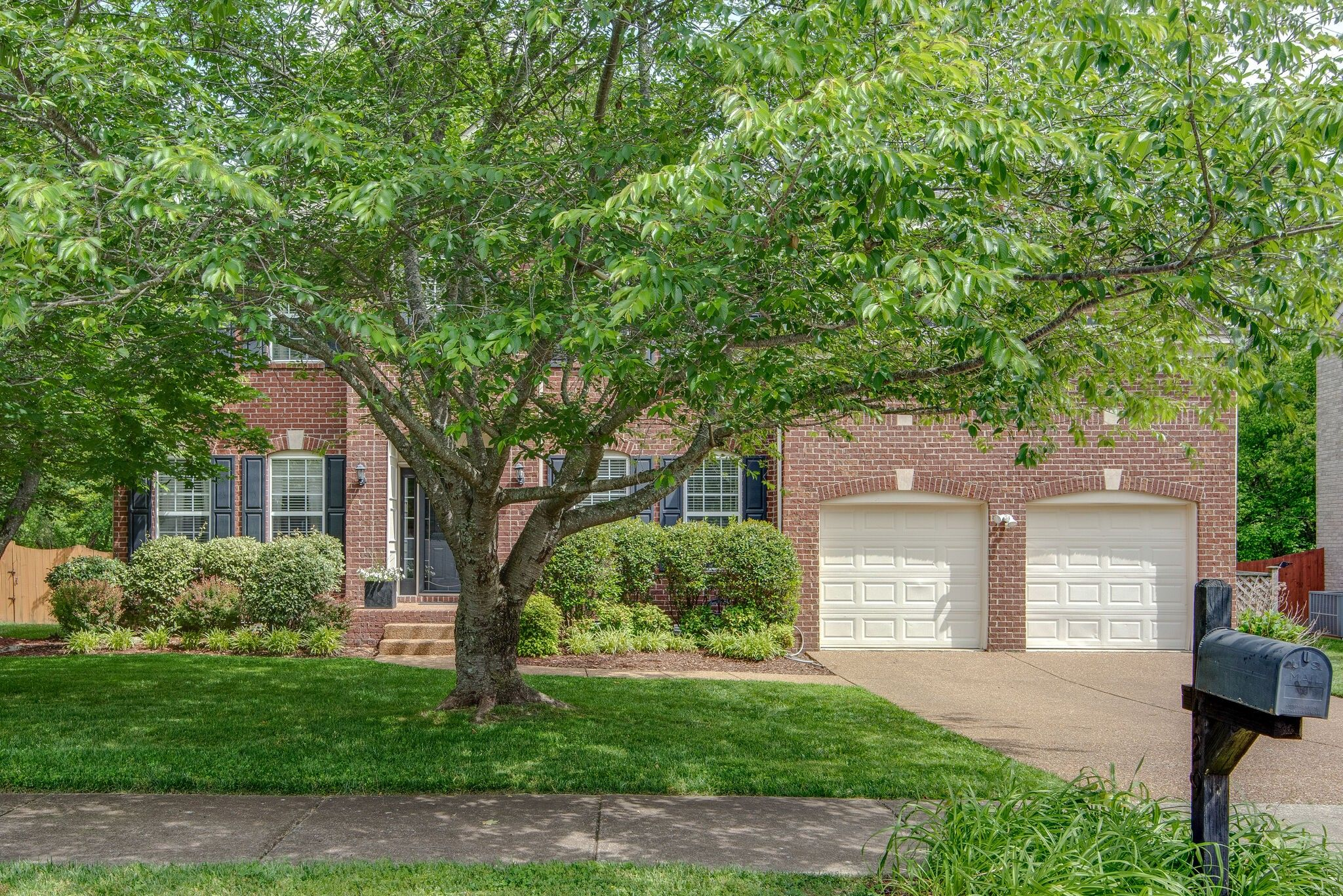 429 William Wallace Dr