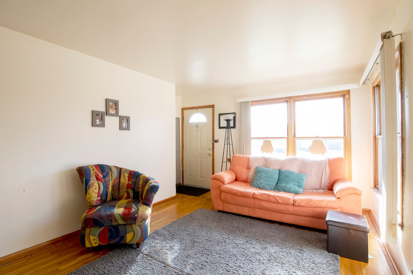 3772 W 76th Place