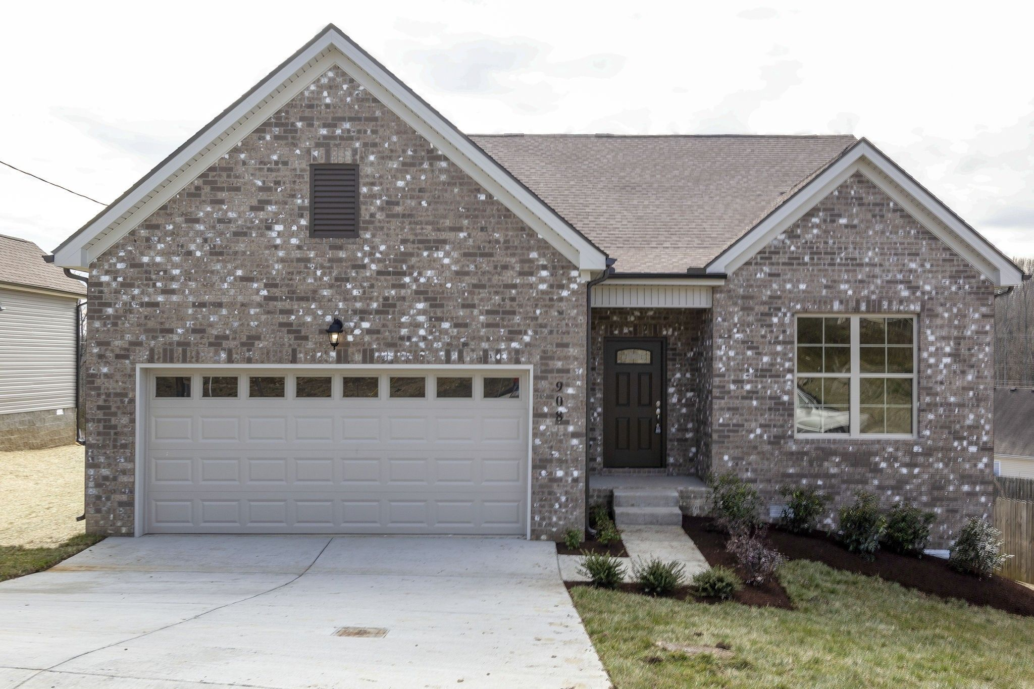 925 Mulberry Hill Pl-Lot 172