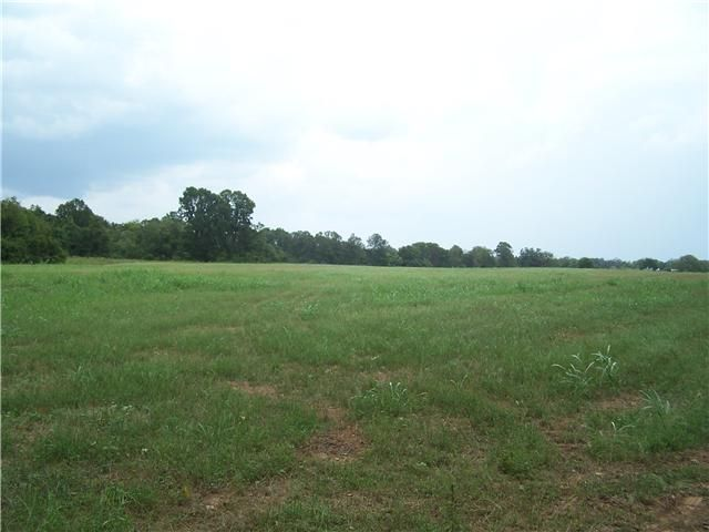 Gambill Lane 50 Acres