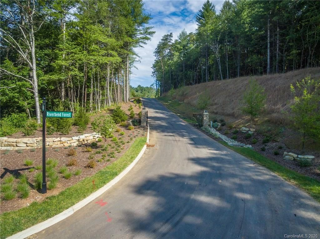 157 Riverbend Forest Drive
