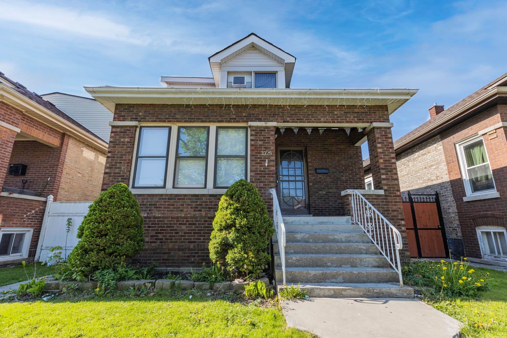3325 W 66th Place