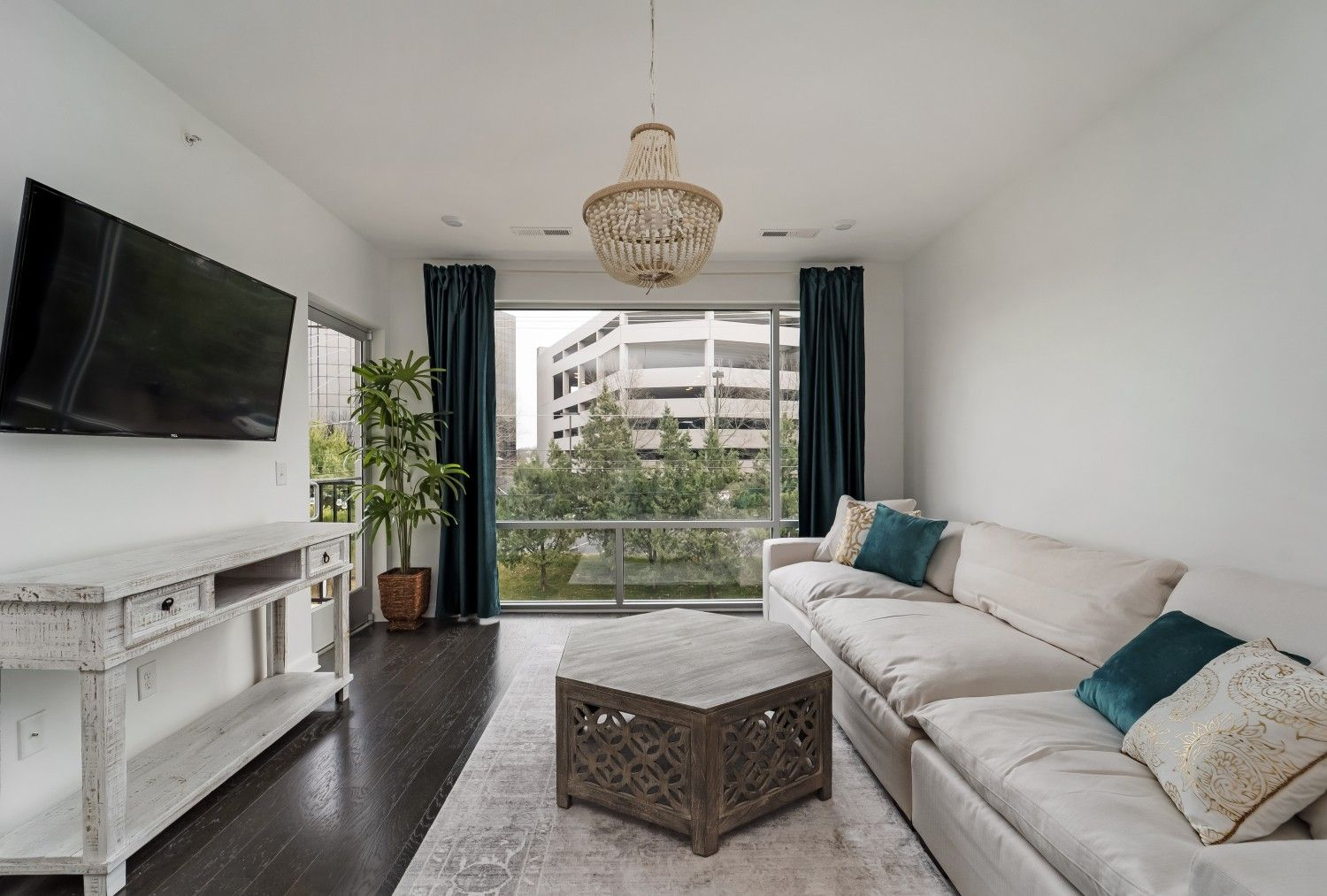3116 West End Circle #302