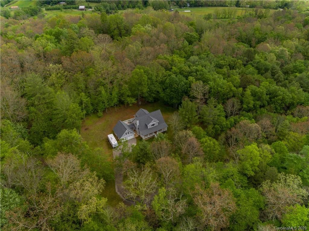 178 Patton Thicket Road