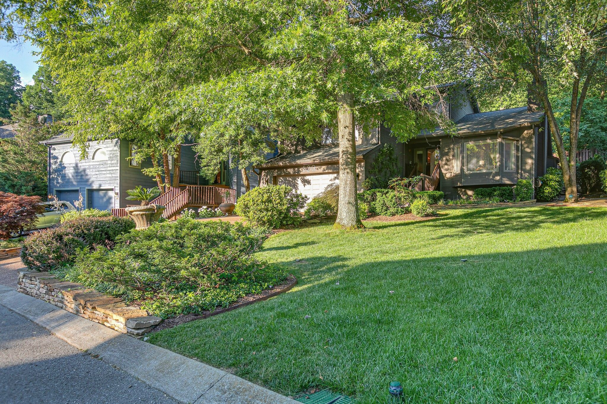 520 Harpeth Trace Dr