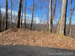 Lot 21 Spring Rock Road