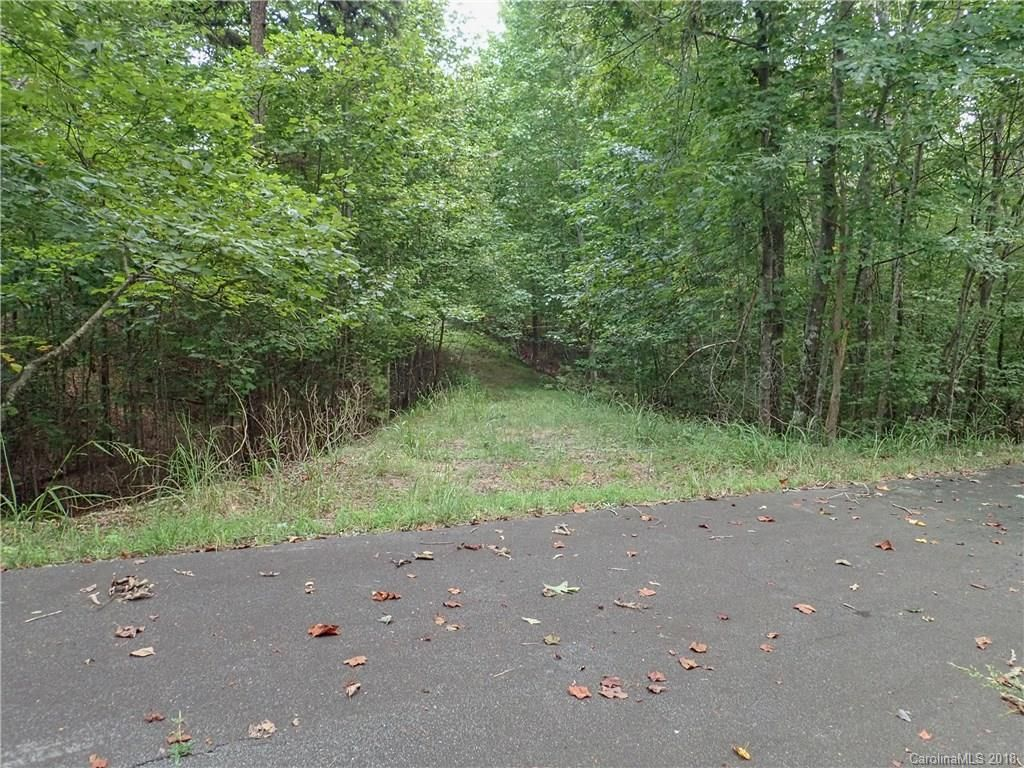 Lot #2a Riverknoll Way