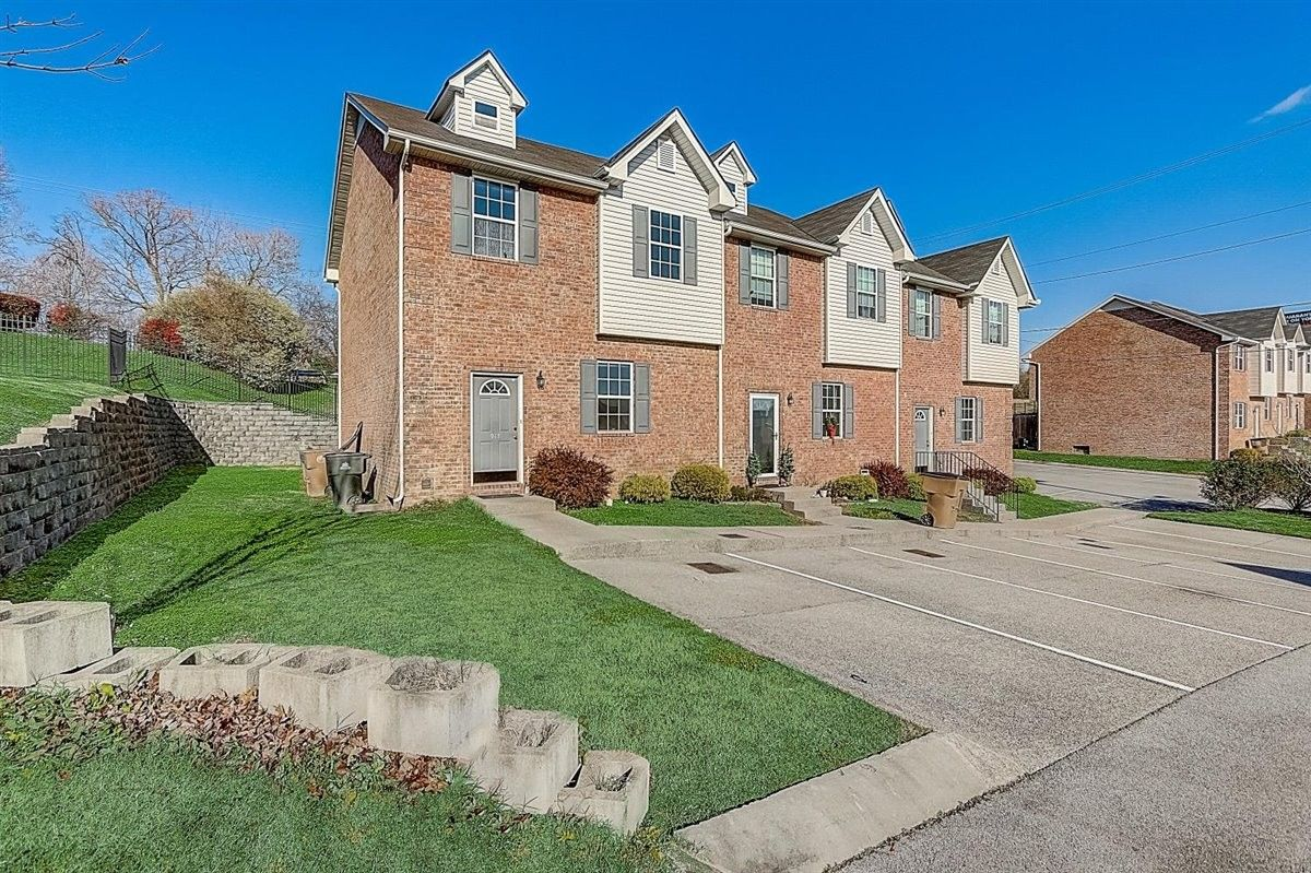 917 Spence Enclave Ct