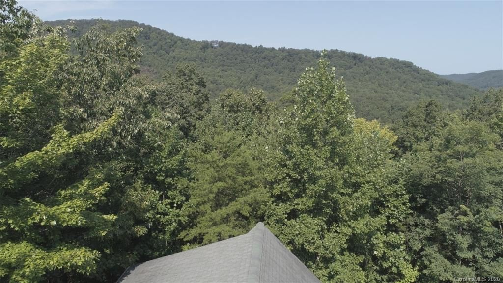 581 Mountain Lookout Drive