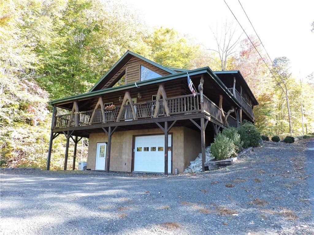 171 Ayers Mountain Road