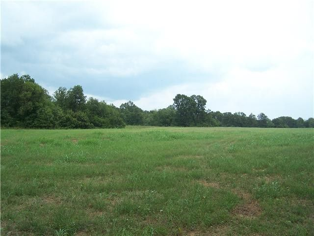 Gambill 5 Acres Commercia