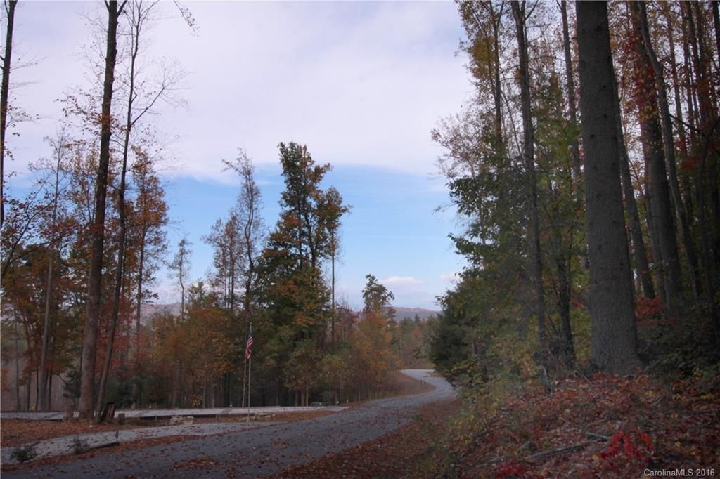 Lot 81 Peppervine Circle