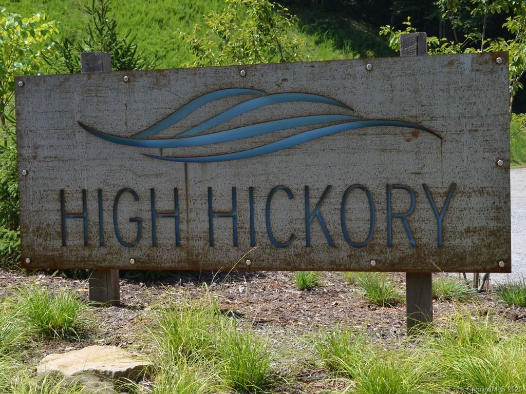 173 High Hickory Trail Trail
