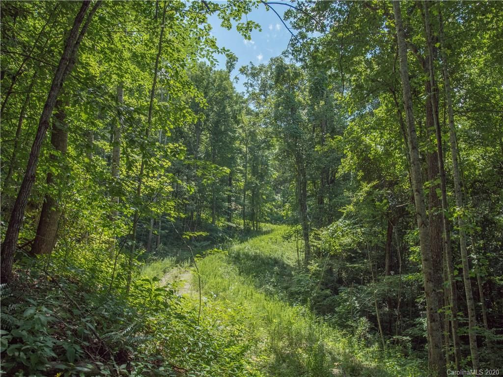 248 High Hickory Trail Trail