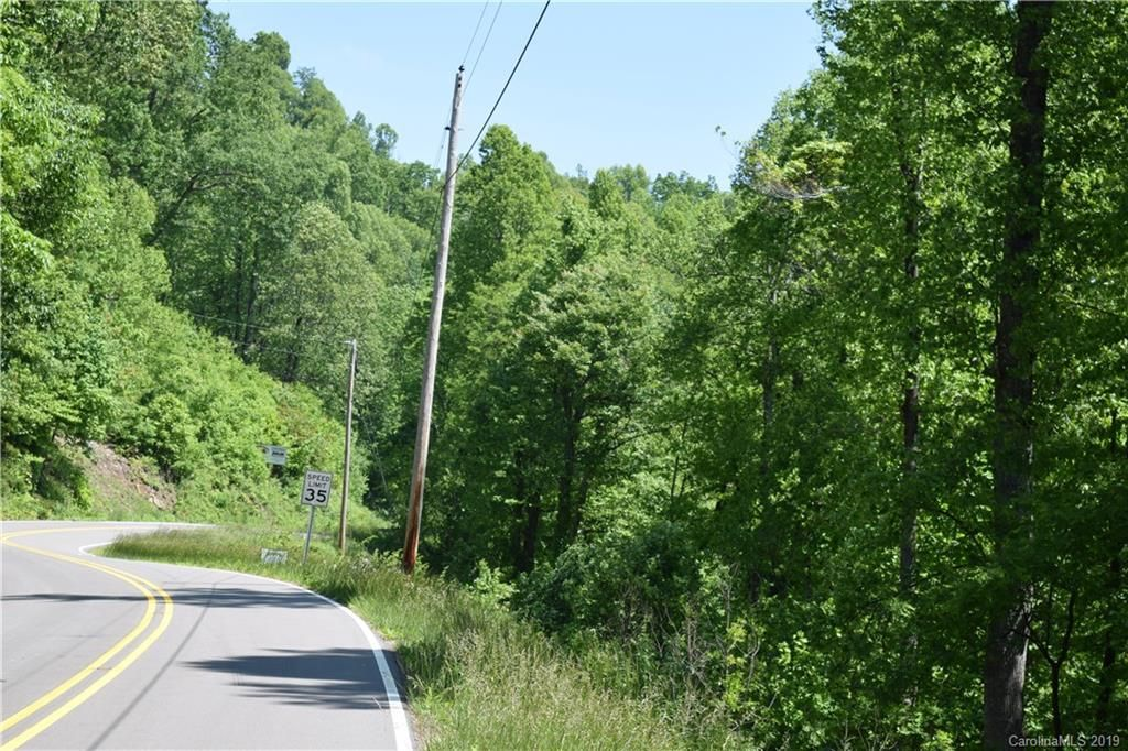 0000 Nc Hwy 226a Highway