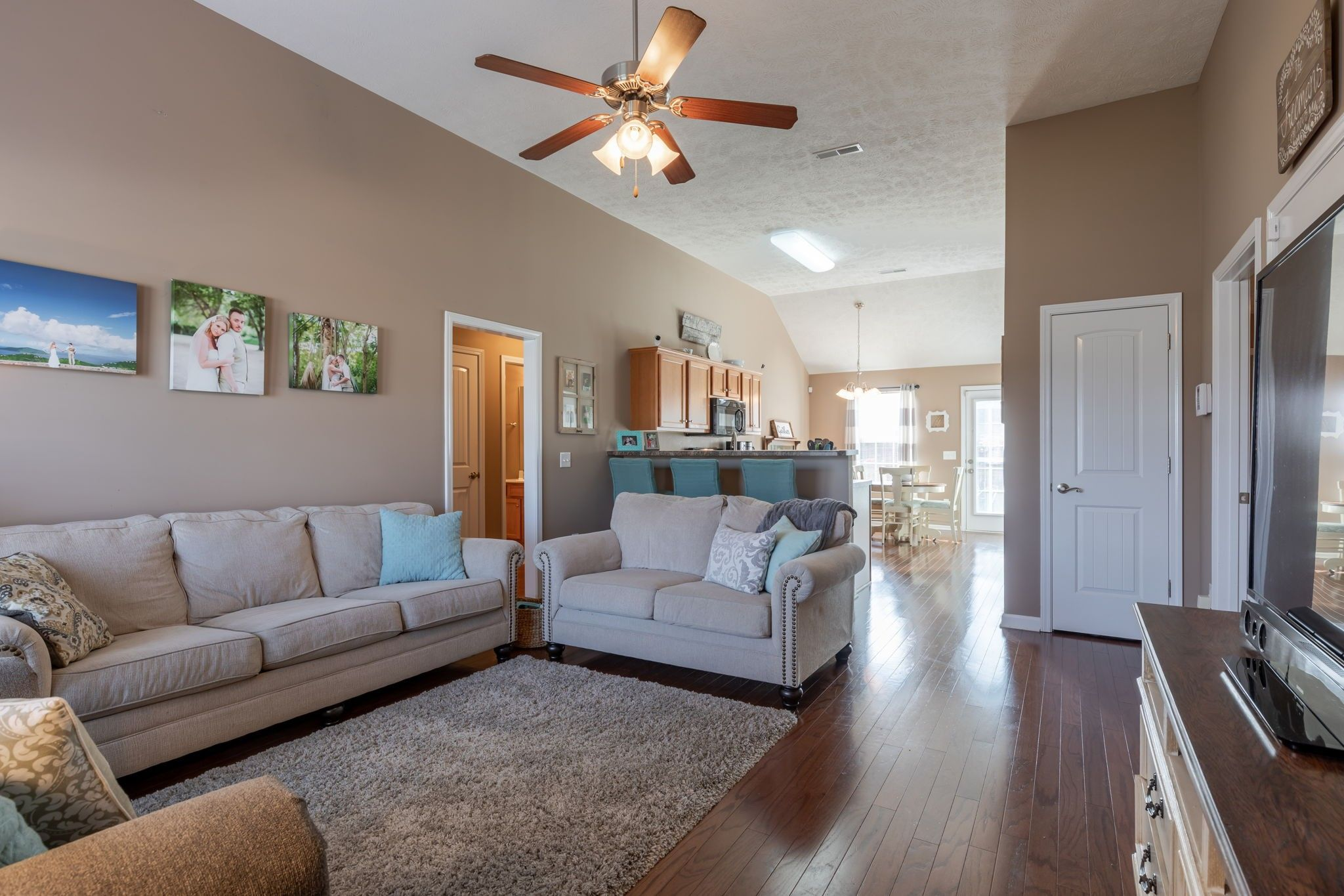 2766 Painted Pony Dr