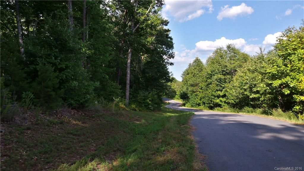 Lot 23 S Cross Creek Trail