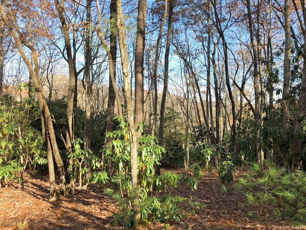 60 Old Hickory Trail