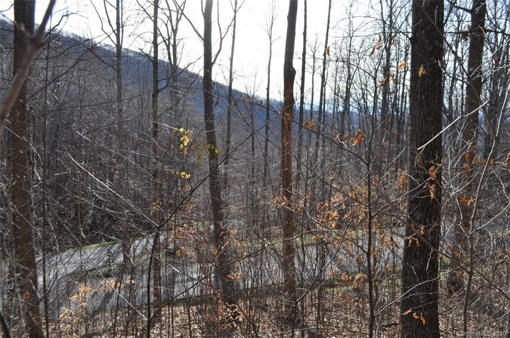 Lot 31 Smoky Mountain View