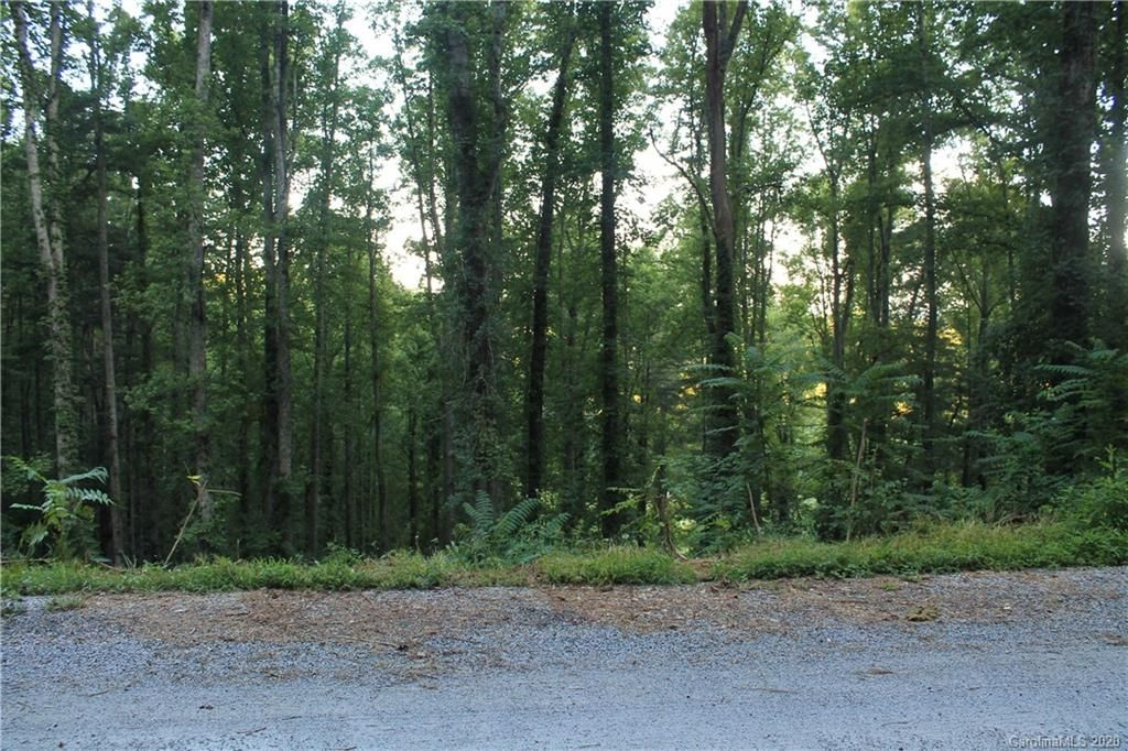 Lot 24 Hyde Well Drive