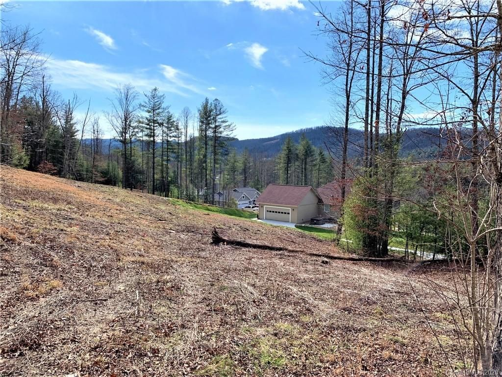 Lot 26r Crystal Lake Drive