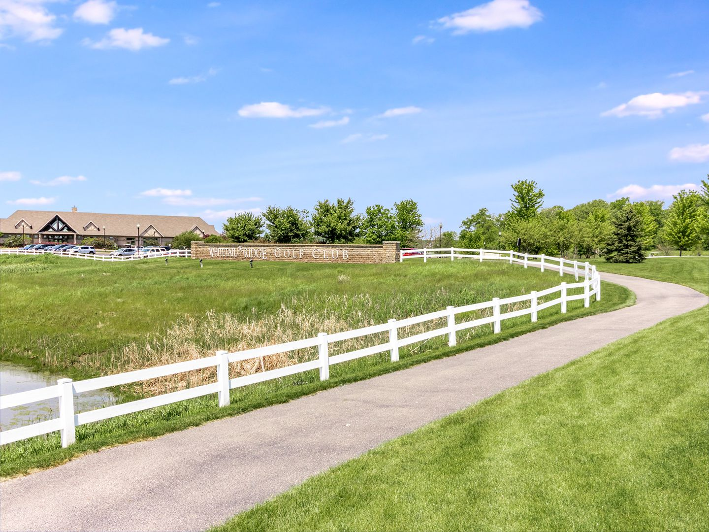 Lot 28 Whitetail Place
