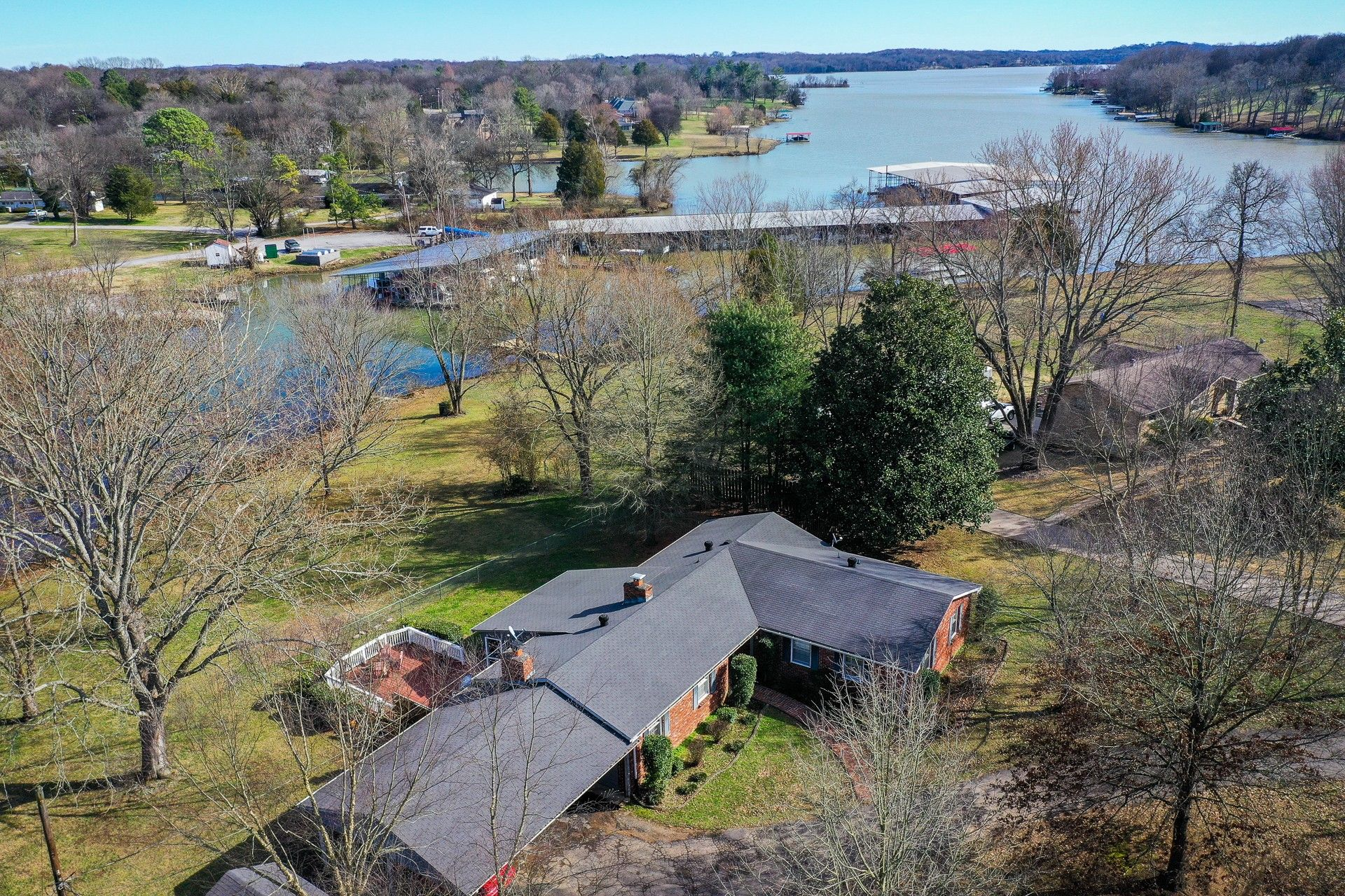134 Twin Bay Dr