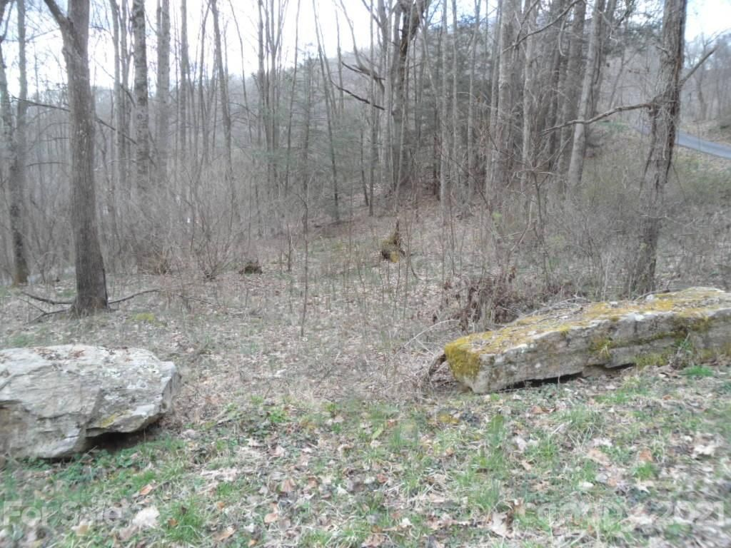 Lot 12 Coyote Hollow Road