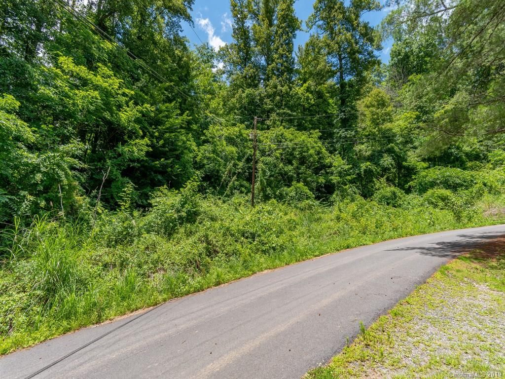 Lot #14 Woodhaven Road