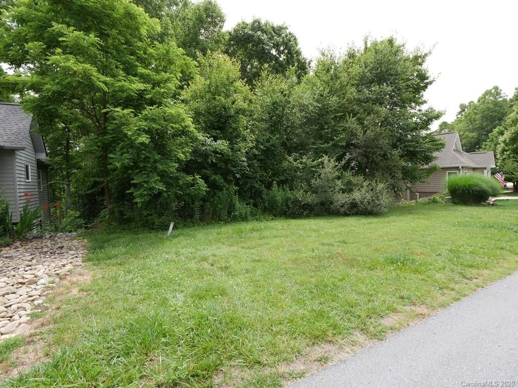 Lot 2410 Carriage Summit Way